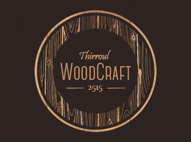 Thirroul Woodcraft